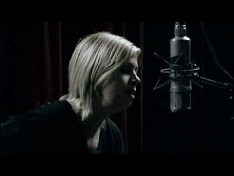 Anna Ternheim - No, I Don't Remember (unplugged)