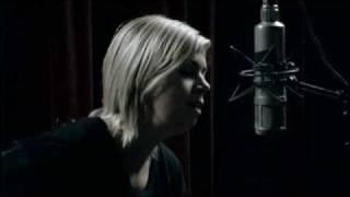 Anna Ternheim - No, I Don