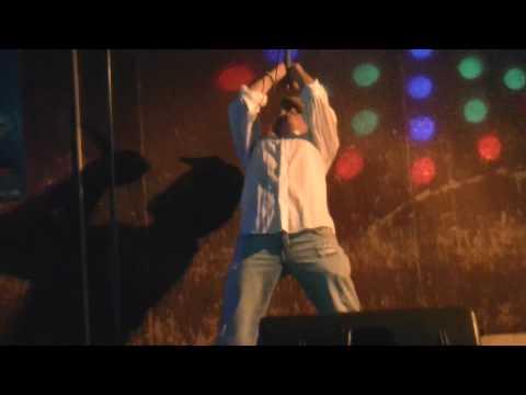 Hey Man, Nice Shot - Filter - Karaoke by Melody Gibson