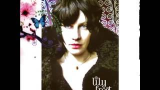 Lily Frost - Cine Magique (2006) - 03 Je Reviendrai