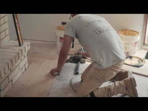 Glenview Home Remodeling By Comfort Home Remodeling Design YouTube - Comfort home remodeling