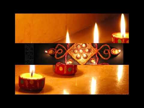 Free Download Happy Diwali 2017 Wishes,...