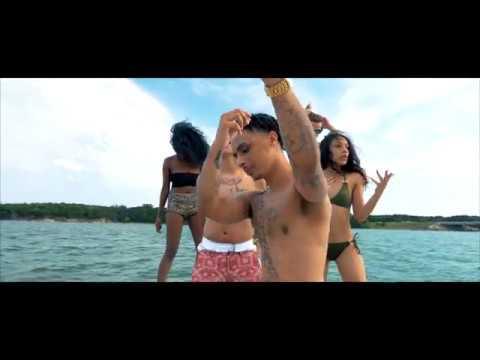 12 Gage - I LIKE (Prod. By DJ Ice) | Shot By Castillo Films