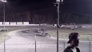 smash car race, month 3