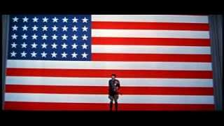 Patton (1970) Trailer