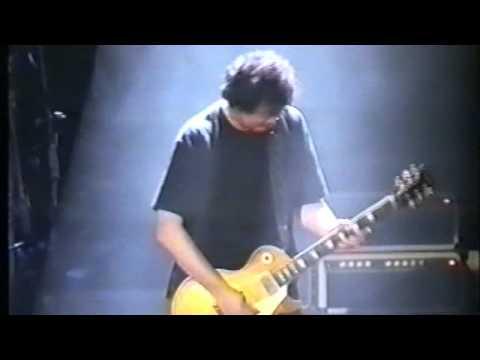 Page & Plant - No Quarter - 1998.03.25 London, UK mp3