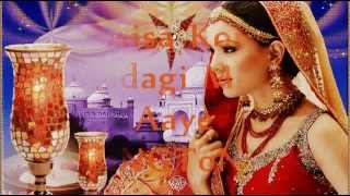 Aisa Koi Zindagi Mein Aaye - Bollywood Ringtone