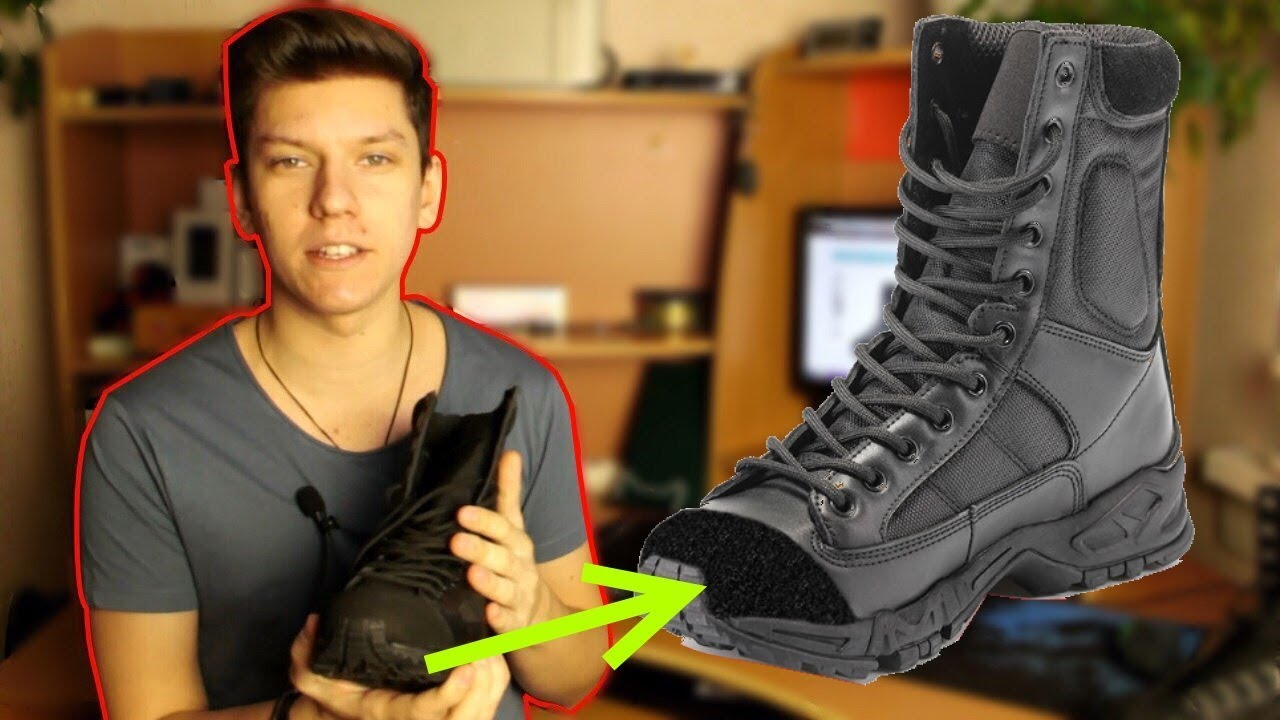 Тактическая обувь, армейская обувь купить по лучшей цене в киеве с. Берцы, летние и зимние, производство украина;; тактические кроссовки, кеды.