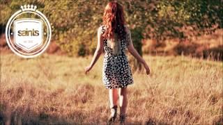 MORRT - Be There (Sebastian Carter Remix)