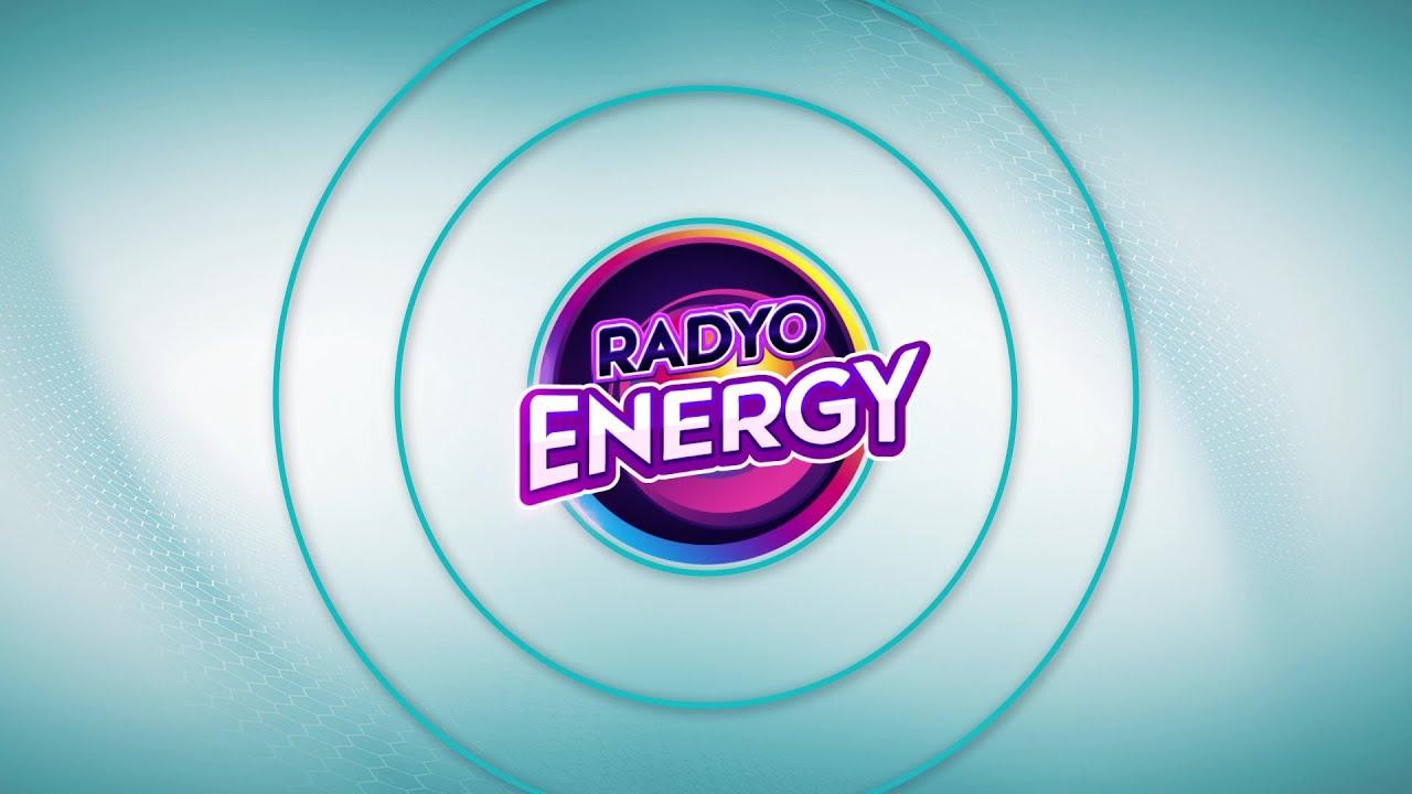 Radyo Energy - Canlı Radyo Yayını - Online Radyo Dinle - 2021 En İyi Yabancı Pop Şarkılar