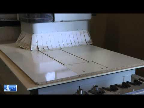 Cabinet Vision - Kitchen Depot Case Study