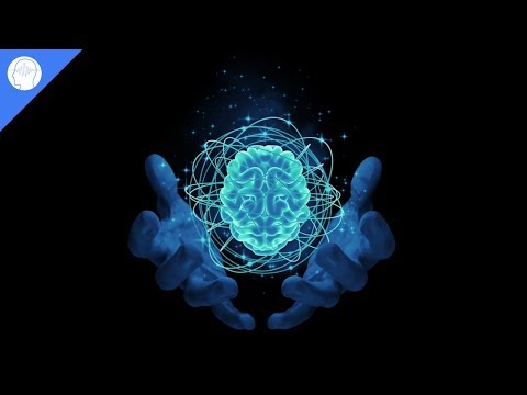 432 Hz Membersihkan Energi Negatif, Binaural Beat, Meditasi Penyembuhan, Pembersihan Energi