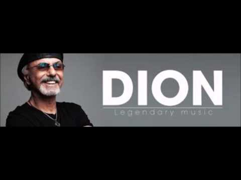 Dion   Always in the Rain