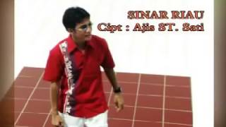 An Roy Sinar Riau