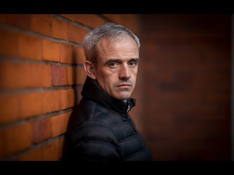 Ruby Walsh on injuries, Cheltenham, and dealing with setbacks