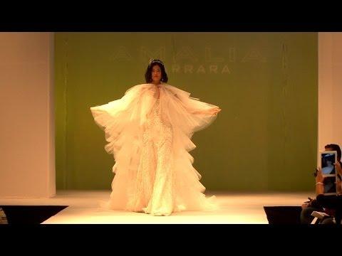 eve-of-milady-&-amalia-carrara-spring-2014-wedding-dresses-collection