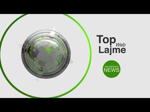 Lajmet kryesore të ditës, 19/07/2018 - 13:00 - Top Channel Albania