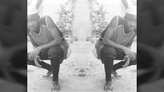 Isenyee goodbyee Wimbo mpya wa kuwaaga form four