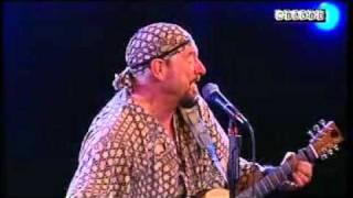 Jethro Tull: Aqualung (07 / 09 / 2005)