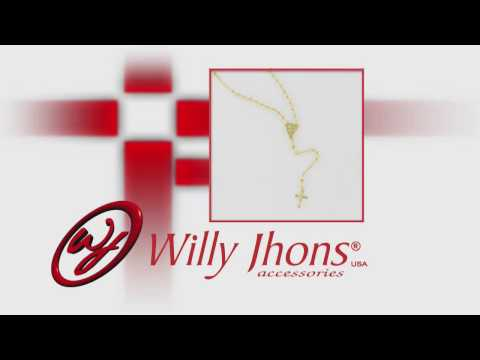 Wholesale Gold  Jewelry miami, Wholesale