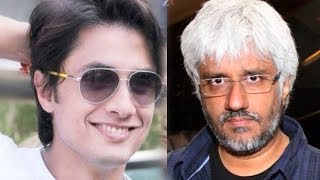 Ali Zafar Hospitalized, Vikram Bhatt to direct Razz 4 & more
