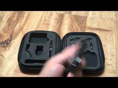 Enirgizer Energi To Go Portable Battery Review