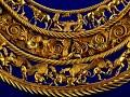 Scythians | Wikipedia audio article