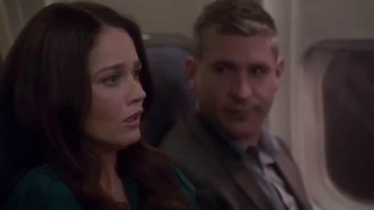 the mentalist stagione 6 episodio 22