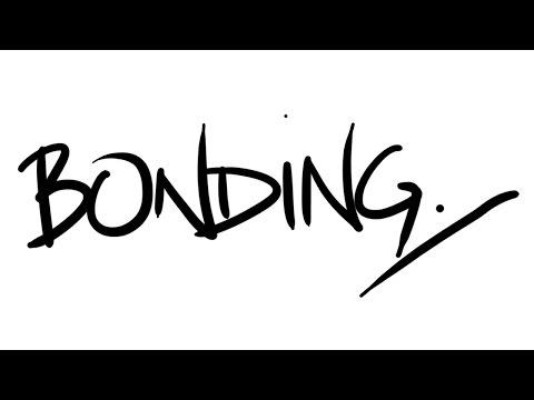 AQA A-Level Chemistry - Bonding