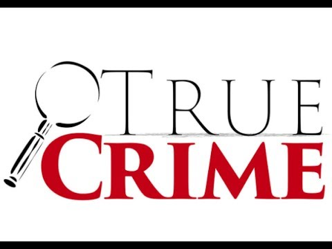 True Crime & Mysteries Group