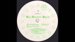 Rio Rhythm Band - Zoom Soft (Inspiration Dub) (1992)