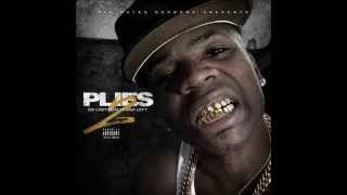 Plies - War & Peace