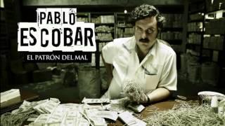 Yuri Buenaventura - La Ultima Bala