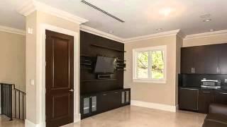 11180 Snapper Creek Road Coral Gables FL 33156