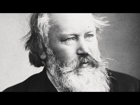 Brahms Piano Concerto No 2 Op. 83