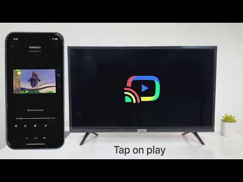how-to-cast-your-files-to-chromecast-from-iphone-or-ipad