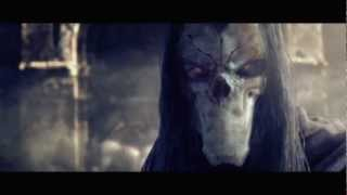 Repeat youtube video Darksiders 2 - Disturbed - Stricken