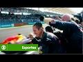 Globo divulga vídeo promocional da temporada 2017 da Fórmula 1; veja