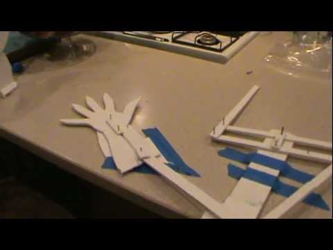 simple animatronics anyone can do for fun halloween or holiday