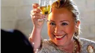 Did Hillary Clinton