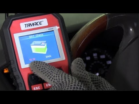 2 Ways To Check Engine Light Codes With Obd Scanners Youtube