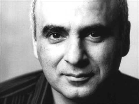 Bui Doi  Peter Polycarpou A Night of a 1000 Voices