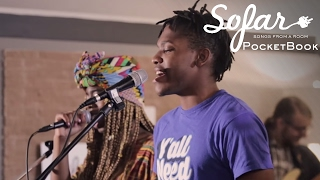 pocketbook   no ams sofar dallas   fort worth