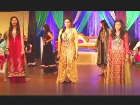 Padd mera pupu karda Shawa Wedding Song Most Funny Song YouTube