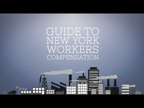 new-york-city-insurance-i-the-guide-to-workers-compensation