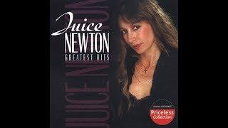 Juice Newton Queen Of Hearts sub espaol.mp3