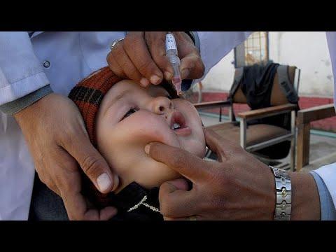 الأمم المتحدة: صحّة الأطفال في خطر بسبب التغيّر المناخي وسوء التغذية…  - 09:59-2020 / 2 / 19