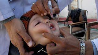 الأمم المتحدة: صحّة الأطفال في خطر بسبب التغيّر المناخي وسوء التغذية…