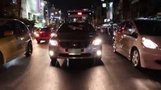 Bangkoks BIGGEST Shopping Mall | Germanizing Retro Vlogs | 62