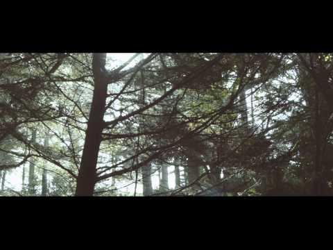 Ethan Schanberger Cinematography Reel 2013